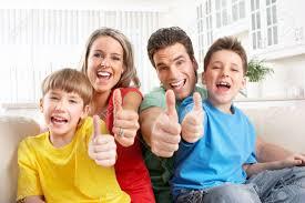 Bioenergi Center Pusat Solusi Masalah Keluarga Sumber: kingofwallpaper.com