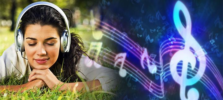 terapi-musik-bioenergi-center
