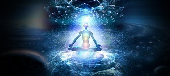 penyembuhan-spiritual-bioenergi