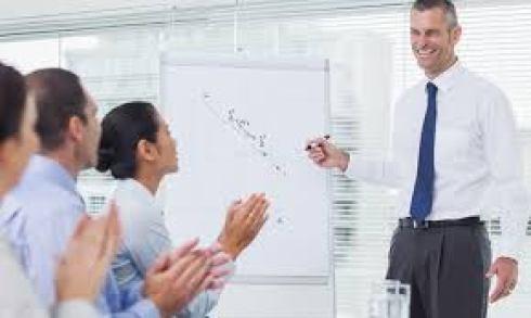 Meningkatkan Produktivitas Perusahaan