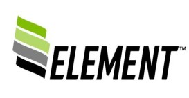 Image result for element llc colwich