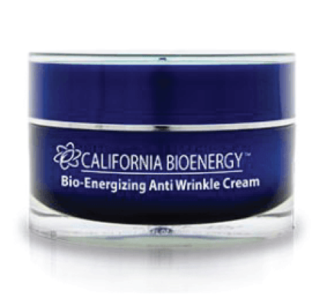 Anti Wrinkle Face Cream Review
