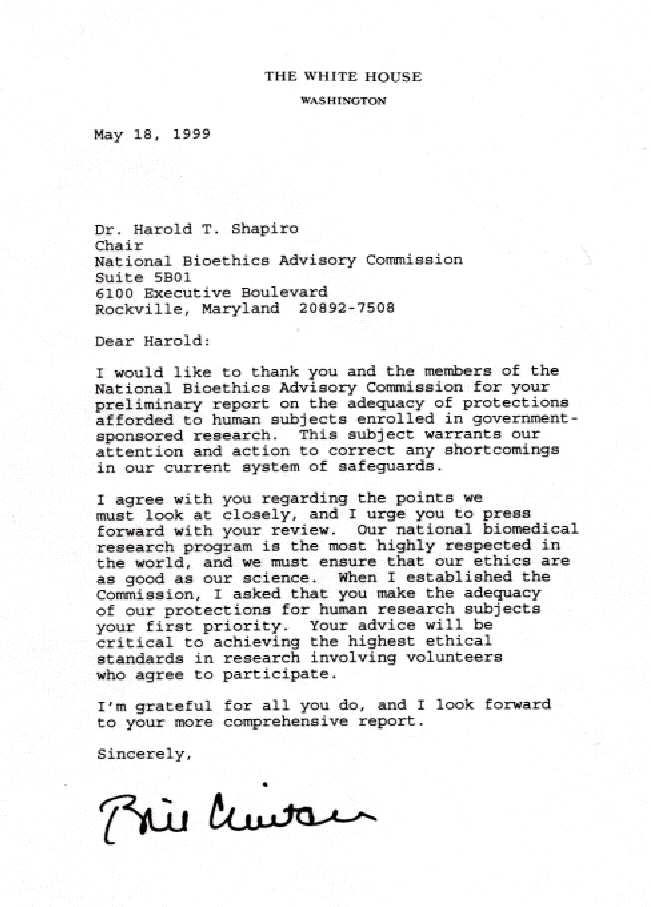 Dissertation Ethics - Informed Consent | Academic Transcription Services