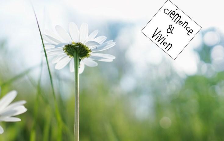 Clémence et Vivien Cosmétiques Bio et 100% Naturels