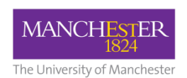logo_univ_manchester