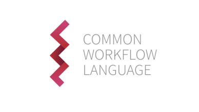 Common Workflow Language