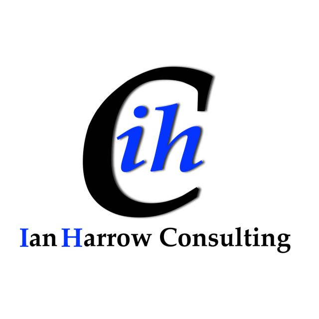 Ian Harrow Consulting