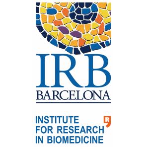 IRB – Barcelona