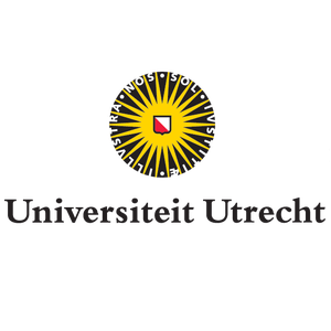 Universiteit of Utrecht