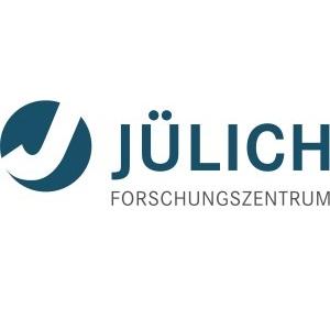 Julich