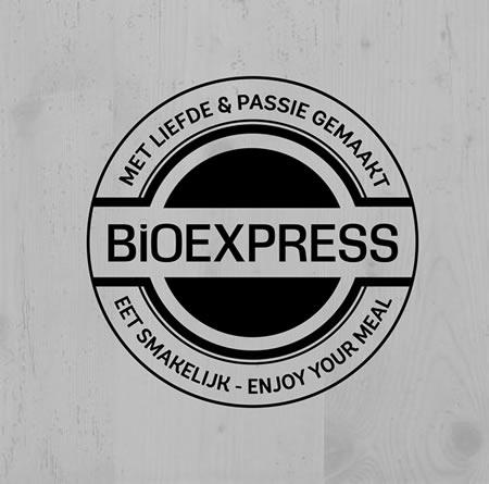Lokaal en sociaal - Catering de BioExpress