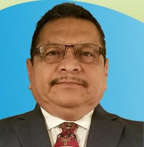 Moises Espinoza