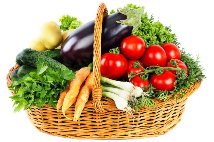 """Résultat de recherche d'images pour """"legumes"""""""