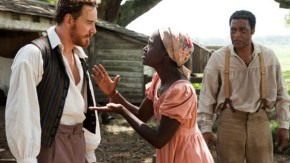 12_Years_A_Slave-Banner