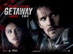 Getaway-Movie-Poster-HD-Wallpaper