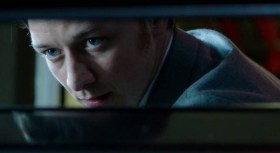 James-McAvoy-in-Trance-2013-Movie-image