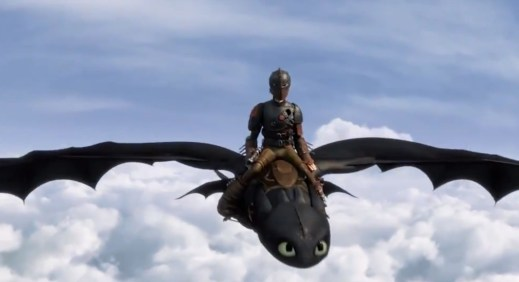 2014-How-to-Train-Your-Dragon-2-Flying-Desktop-Background