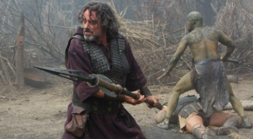 hercules-movie-2014-ian-mcshane