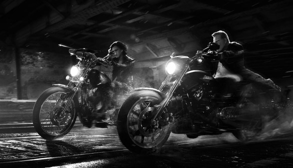 sin-city-a-dame-to-kill-for-movie-stills
