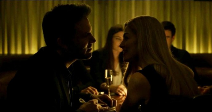 gone-girl-movie-still-11