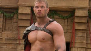 the-legend-of-hercules-exclusive-clip-1092199-TwoByOne