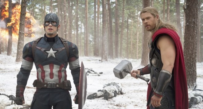 avengers-age-of-ultron-movie-review