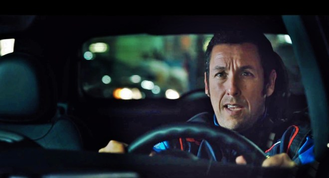 Adam-Sandler-Pixels-2015-Photos