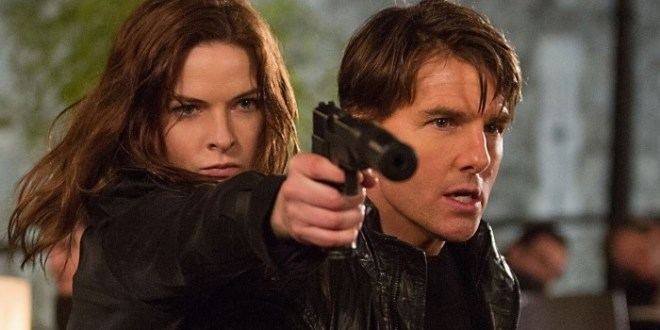 rebecca-ferguson-and-tom-cruise-star-in-mission-impossible-rogue-nation