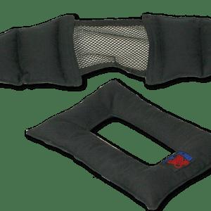 BIOFLEX Weight Set