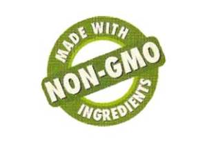 made_with_non_gmo