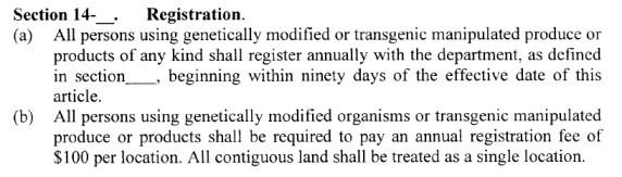 Bill 79 excerpt