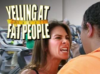 yelling_at_fat_lyr_copy