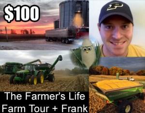 FarmersLife