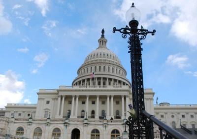 Congressional-Frank