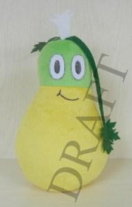 papaya7