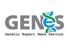 Genes(whitesquare)