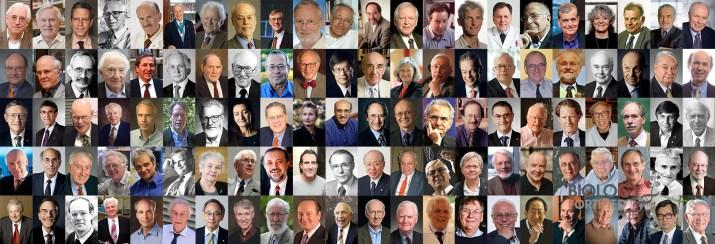 Nobel-Collage4