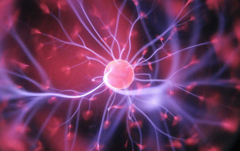 Il test kinesiologico quantistico: come funziona?