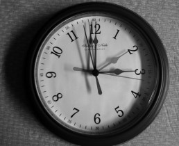 5 Eco Tips for Taking Advantage of Daylight Savings Time