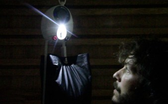 Sustainable Light Source: No Batteries, Plugs, Solar Panels or Kerosene