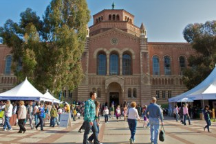 5 Ways College Students Can Be Energy Efficient While Living on Campus
