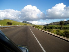 12 Ways to Improve Fuel Efficiency