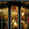 Protect Yourself from Indoor Air Pollution During the Holidays
