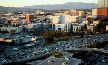 Californians May Soon Be Generating Electricity on Their Daily Commute
