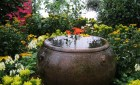 How to Turn Your Yard Into a Calming, Sustainable Oasis