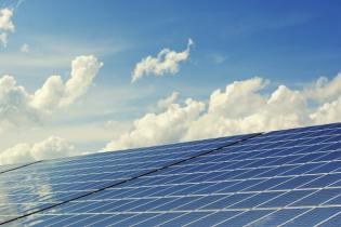 Solar Power Innovations Make Renewable Energy Better Than Ever