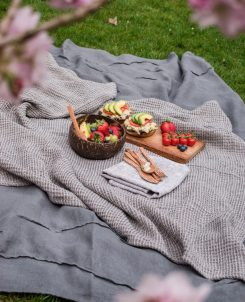 reusable-picnic