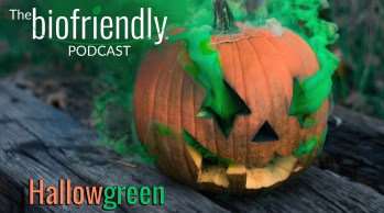 Hallowgreen