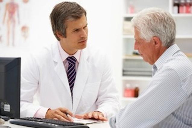 GPandmalepatientTestosteroneDeficiency