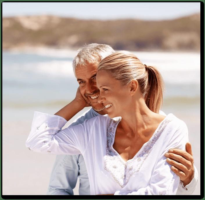 hormonal balance success